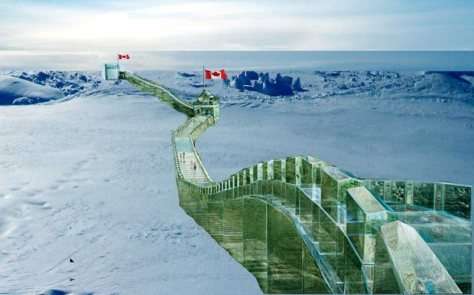canada-northern-great-wall-concept