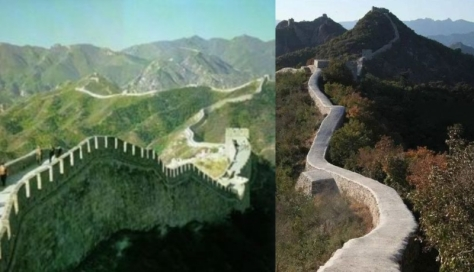 great-wall-mold-butisit