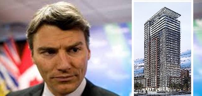 Vancouver mayor-gregor-robertson