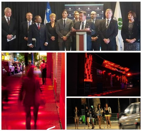 montreal-mayors-red-light