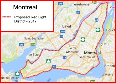 red-light-map-mtl