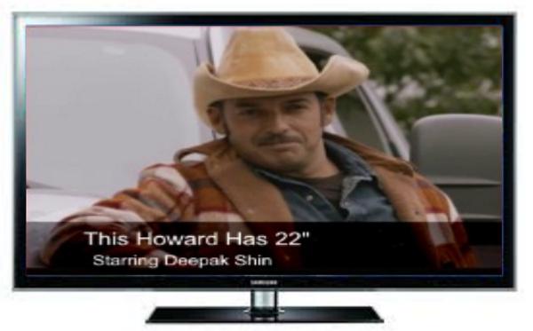 this-howard-has-22