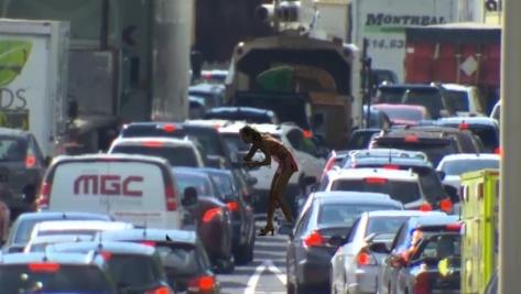 traffic-stopper-mtl