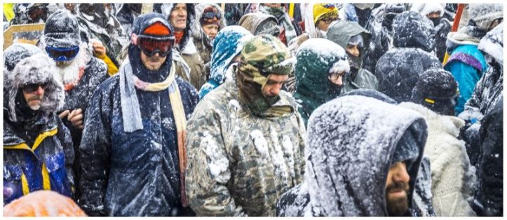 alaska-protest