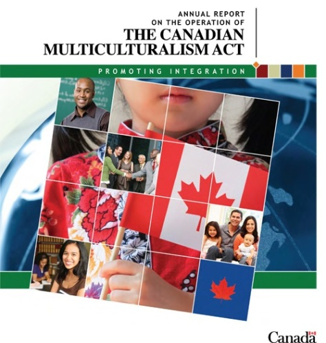 canadian-multiculturalism-act