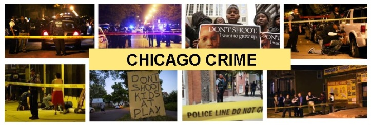 chicago-crime