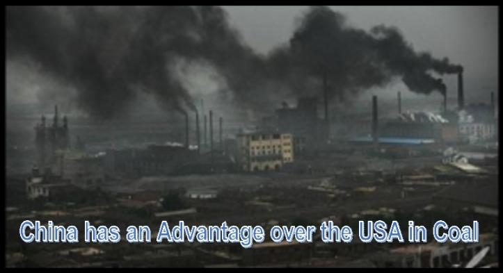 china-coal-polution