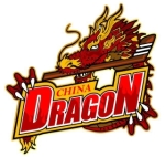 china-dragon-hockey