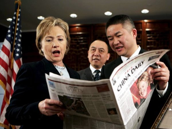 clinton-chinese-support