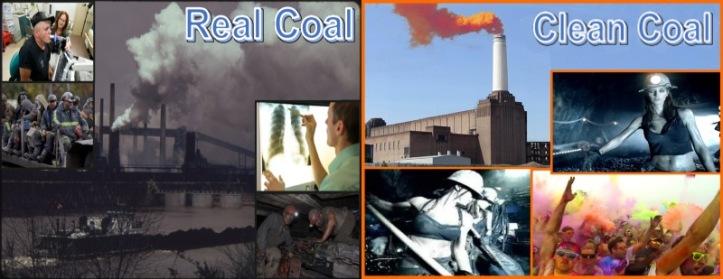 dirty-coal-clean-coal