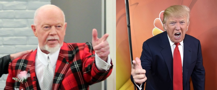 don-cherry-donald-trump