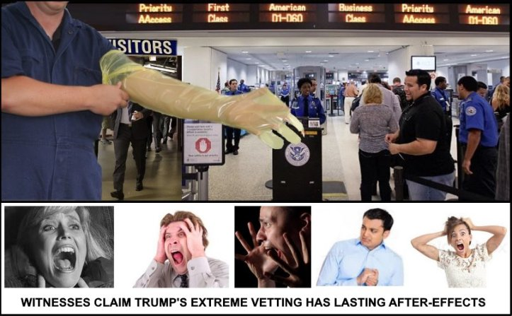 effects-of-extreme-vetting