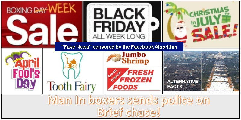 facebook-fake-news alternative news