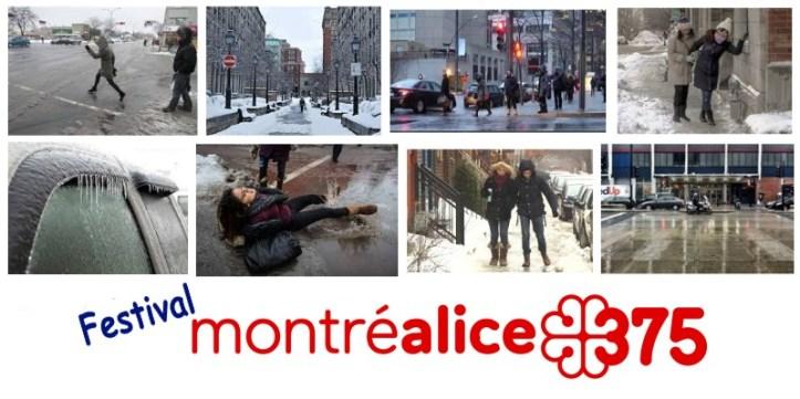 montrealive375