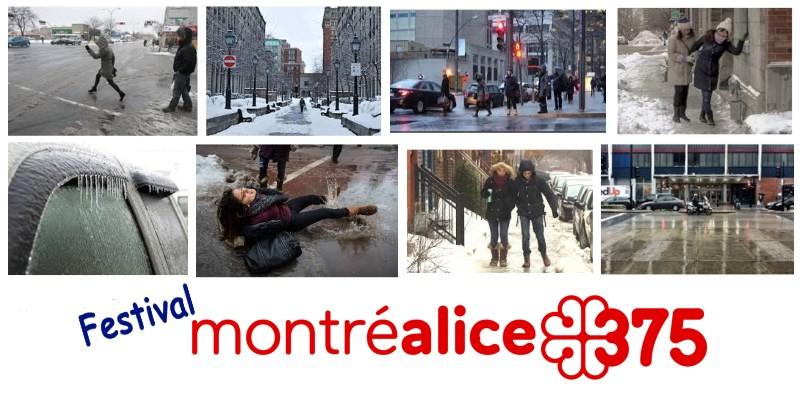montrealive375 event