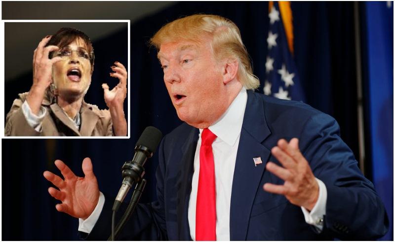 palin-angry-at-trump