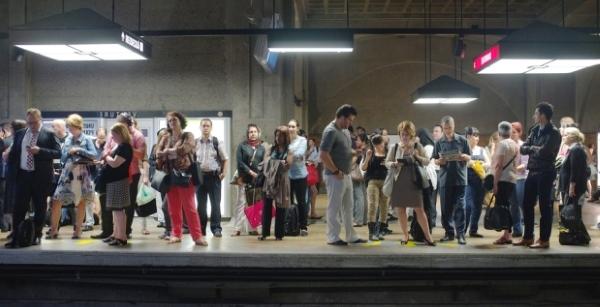 stranded-in-the-metro