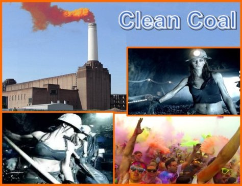 trump-clean-coal