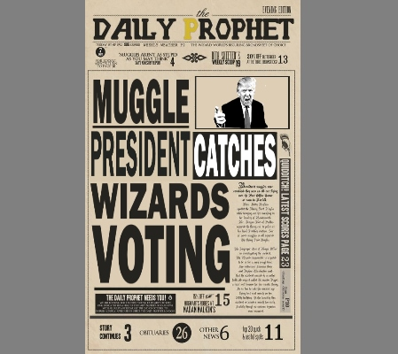 trump-election-fraud