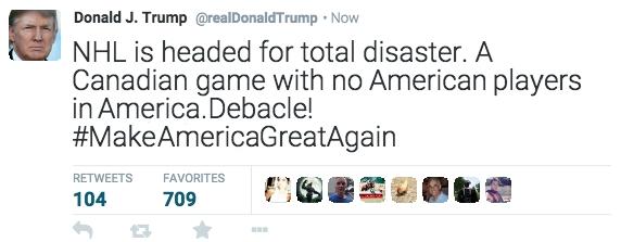 trump-nhl-tweet