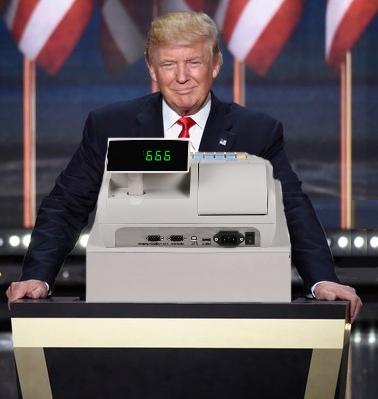 trump-sales
