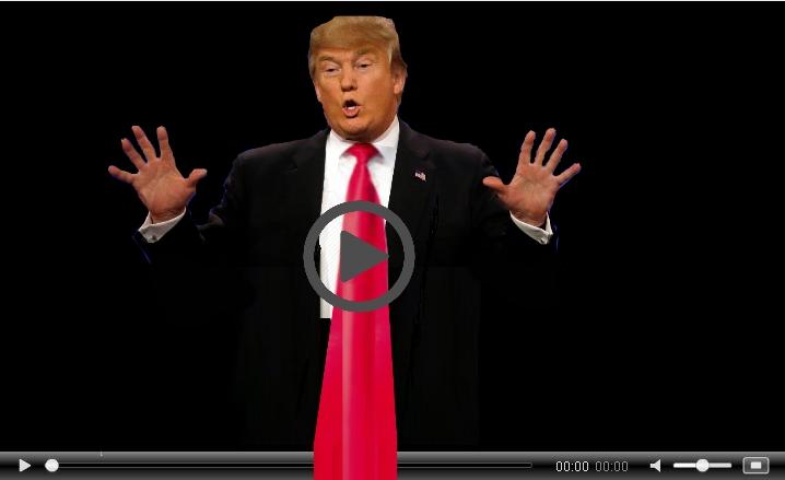 trump-sex-tape russian