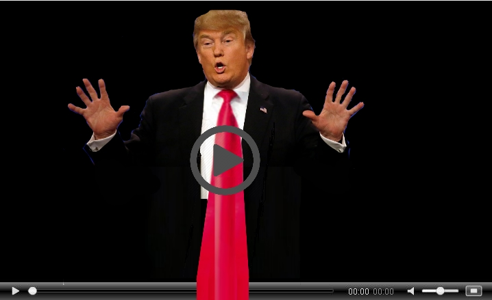 trump-sex-tape