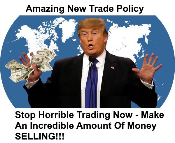 trump-trade-policy