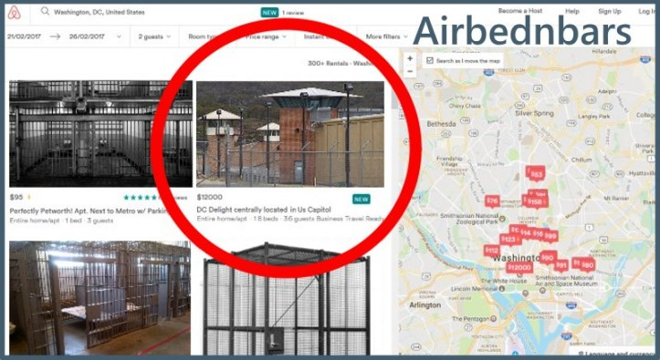 airbnb-cells