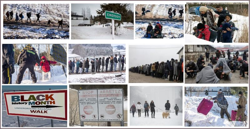 canadian-border-refugees