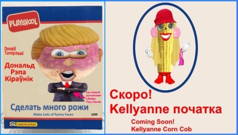 donald-trump-turnip-head-toy