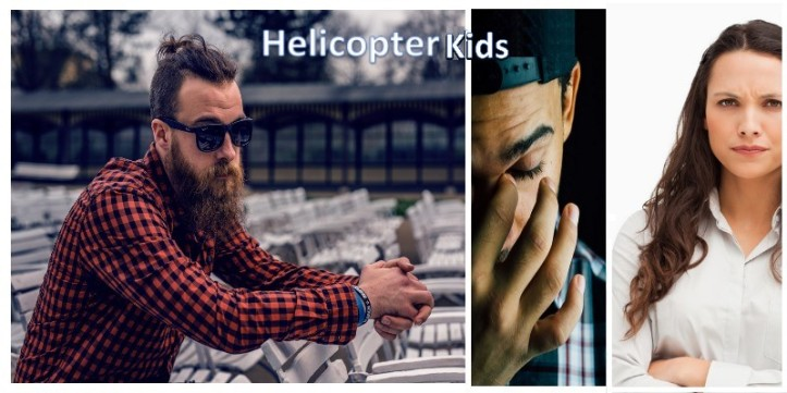 helicopter-kids-millennials