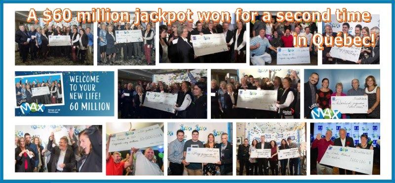 quebec-loto-jackpot winners