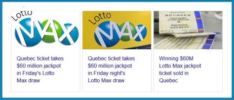 quebec-loto-max-winner