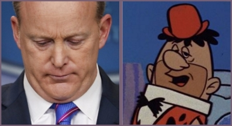 sean-spicer-joe-rockhead
