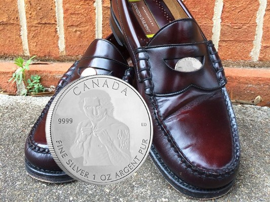 tRUDEAU Penny loafers.jpg