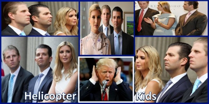 trump-helicopter-kids