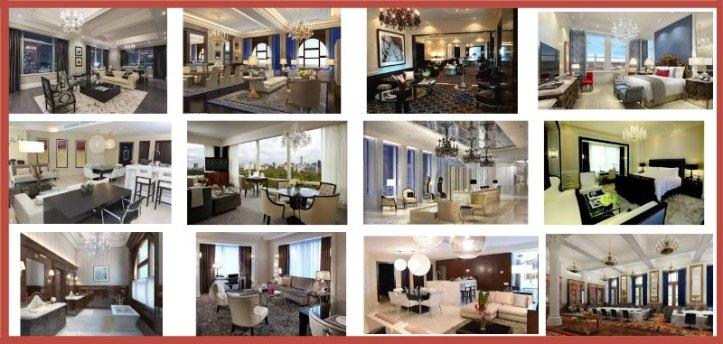 trump-hotels-presidential-suites