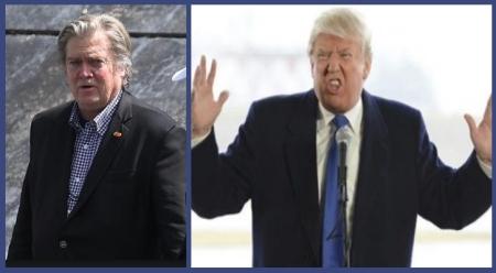 trump-president-bannon