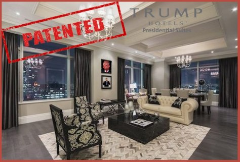 trump-presidential-suite