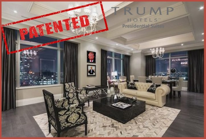 trump-presidential-suite
