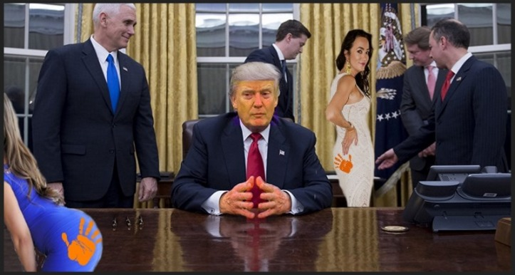 white-house-interns