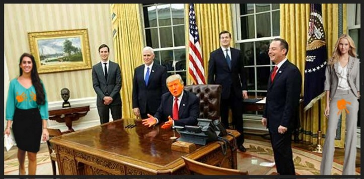 whitehouse-interns-and-trump