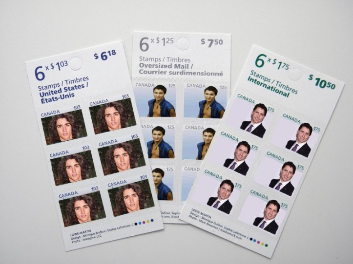 justin-trudeau-stamps