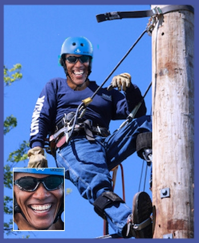obama-trump-phone-tap